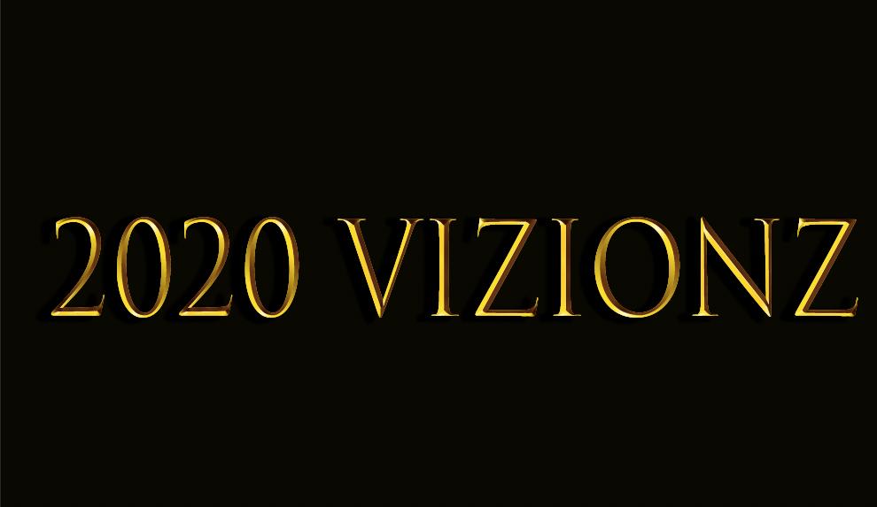 202OVIZIONZ
